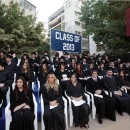 Study Abroad Reviews for Haigazian University: Beirut - Direct Enrollment & Exchange