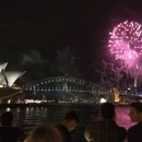 The Education Abroad Network (TEAN): Sydney - University of New South Wales Photo