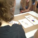 Study Abroad Reviews for School of Visual Arts: Painting in Barcelona, Spain