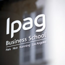 Study Abroad Reviews for IPAG Business School: Paris - Direct Enrollment & Exchange