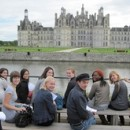 Study Abroad Reviews for Hamilton College: Paris - Cultural and Linguistic Immersion Program