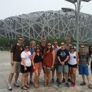 Study Abroad Reviews for Abilene Christian University: Entrepreneurship and Innovation in China, Hosted by the Asia Institute