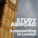 Study Abroad Reviews for New York University, Tisch Study Abroad: London - Screenwriting in London