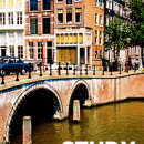 Study Abroad Reviews for New York University, Tisch Study Abroad: Amsterdam - International Theatre Workshop in Amsterdam