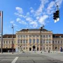 Study Abroad Reviews for Trinity in Vienna: Study Abroad in Austria