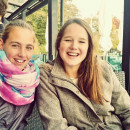 Study Abroad Reviews for Greenheart Travel: High School Abroad in Germany