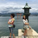 KIIS: Traveling - Experience Japan (Summer) Photo