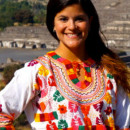 Study Abroad Reviews for KIIS: Merida - Experience Merida Semester Program
