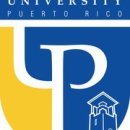 Study Abroad Reviews for Polytechnic University of Puerto Rico: San Juan - Direct Enrollment & Exchange