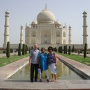 Study Abroad Reviews for Eastern Illinois University (EIU): Hyderabad - Incredible India: Creating Global Educators