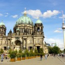 Study Abroad Reviews for Eastern Illinois University (EIU): Berlin / Munich - History and Memory in the New Germany