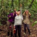 Study Abroad Reviews for The School for Field Studies / SFS: Peru - Biodiversity & Development in the Andes-Amazon