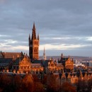 Study Abroad Reviews for University of Glasgow: International Summer School