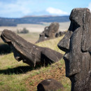 Study Abroad Reviews for GEO: Rapa Nui - Study Abroad Programs in Rapa Nui