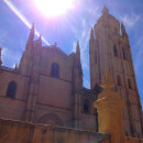 Study Abroad Reviews for GEO: Segovia - Study Abroad Programs in Segovia