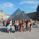 Study Abroad Reviews for Oxbridge Academic Programs: Paris - Oxbridge in Paris