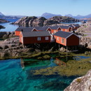 Study Abroad Reviews for CETUSA - High School Study Abroad in Norway
