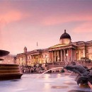 Study Abroad Reviews for CETUSA - High School Study Abroad in United Kingdom