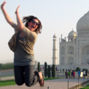 Study Abroad Reviews for KEI Abroad in Pune, India
