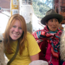 Study Abroad Reviews for KEI Abroad in Lima & Cuzco, Peru