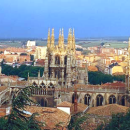 Study Abroad Reviews for KEI Abroad in Burgos, Spain