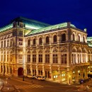 Study Abroad Reviews for Center for Study Abroad (CSA): Summer German Course – University of Vienna