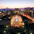 Study Abroad Reviews for Center for Study Abroad (CSA): Sapporo (Hokkaido) - Japanese Language & Culture