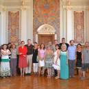 Study Abroad Reviews for Babes-Bolyai University: Cluj-Napoca - UBB International Summer School