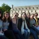Study Abroad Reviews for CIEE: Rennes - Liberal Arts