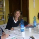 Study Abroad Reviews for Lucca Italian School: Lucca - Italian Language Courses