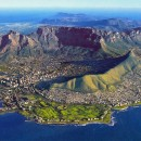 Study Abroad Reviews for Howard University School of Law: Cape Town - South Africa Program