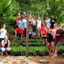 Study Abroad Reviews for Fundación Neotropica: Costa Rica - Global Environmental Citizenship Program