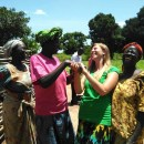Study Abroad Reviews for SIT Study Abroad: Uganda - Post-Conflict Transformation