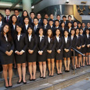 Study Abroad Reviews for Singapore Management University: Singapore - Direct Enrollment & Exchange