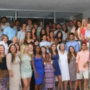 Study Abroad Reviews for Loyola University New Orleans: Spetses - Summer Legal Studies Program in Greece