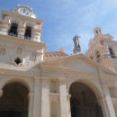 Study Abroad Reviews for Middlebury Schools Abroad: Middlebury in Cordoba, Argentina