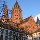 Study Abroad Reviews for Middlebury Schools Abroad: Middlebury in Mainz