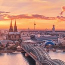 Study Abroad Reviews for University of San Diego School of Law: Semester in Wiesbaden, Germany