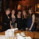 Study Abroad Reviews for Hertford College, University of Oxford - Visiting Students Program