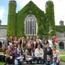 Study Abroad Reviews for ISA Study Abroad in Galway, Ireland