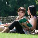 Study Abroad Reviews for University of the West of England: Bristol - UWE Bristol's International Summer School
