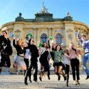 Study Abroad Reviews for Warsaw School of Economics: Warsaw - Direct Enrollment & Exchange