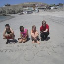 Study Abroad Reviews for Universidad Católica del Norte / UCN: Atacama Immersion Chile