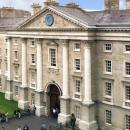 Study Abroad Reviews for Irish Studies Summer School: Dublin - Study Abroad at Trinity College Dublin