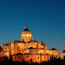 Study Abroad Reviews for API (Academic Programs International): Seville - Gap Year Contemporary Hispanic Studies Program