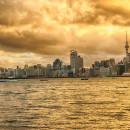 Study Abroad Reviews for API (Academic Programs International): Auckland - AUT University