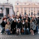 Study Abroad Reviews for API (Academic Programs International): Rome - Gap Year at John Cabot University