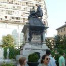 Universidad de Alcalá: Alcalá de Henares - Spanish Studies Abroad with Instituto Franklin  Photo