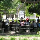 Study Abroad Reviews for University of Dar es Salaam: Dar es Salaam - Direct Enrollment & Exchange