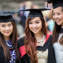 Study Abroad Reviews for University of the West of England: Bristol - Direct Enrollment & Exchange